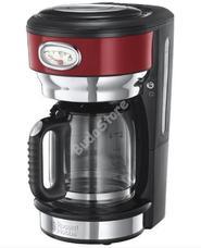 Russell Hobbs 21700-56 Retro Kávéfőző