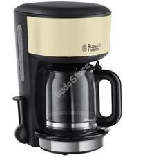 Russell Hobbs 20135-56 Classic Kávéfőző