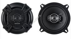 SENCOR SCS BX1302 hangszóró 13cm SCSBX1302