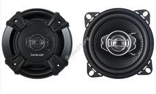 SENCOR SCS BX1002 hangszóró 10cm SCSBX1002
