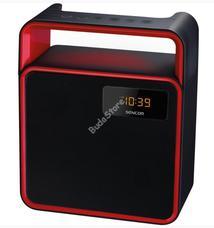SENCOR SSS 91 Bluetooth hangszóró SSS91