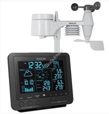 SENCOR SWS 9700 Meteorológiai állomás SWS9700