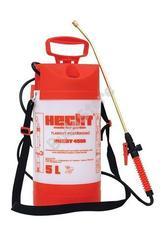 HECHT4500 Kézi permetező pumpás 5 l