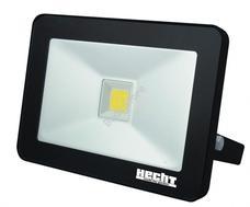 HECHT2802 Led lámpa