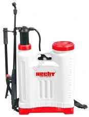 HECHT4112 Háti permetező pumpás 12 l