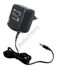 ROSSMAX Vérnyomásmérő adapter 6V