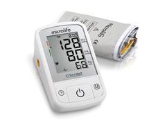 MICROLIFE BPA2 Basic automata vérnyomásmérő