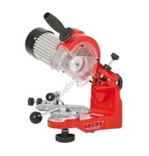 HECHT9230 Elektromos láncélező 230W állítható