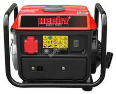 HECHTGG950DC Áramfejlesztő