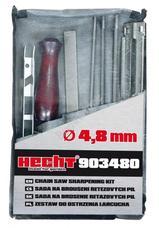 HECHT903480 Láncélező szett