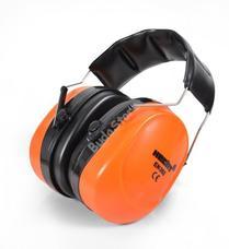 HECHT900102 Fülvédő