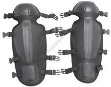 HECHT900109 Lábszár és térdvédő
