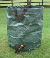 JKH Avargyűjtő zsák 250 literes 3393290