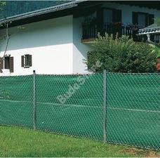 JKH Betekintés elleni háló 2 x 10 m 80 g/m2 3393431