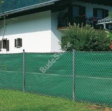JKH Betekintés elleni háló 4 x 5 m 80 g/m2 3393432