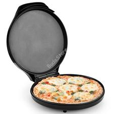 TRISTAR PZ-2881 pizzasütő PZ2881