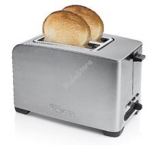 TRISTAR BR-2139 kenyérpirító BR2139