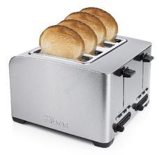 TRISTAR BR-2140 kenyérpirító BR2140