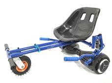 ConCorde CityBoard Kart II Blue 03-03-240