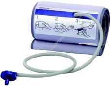 OMRON Vérnyomásmérő multi mandzsetta 22-42cm