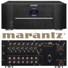 MARANTZ MM8077 ERŐSITŐ