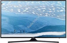 SAMSUNG UE55KU6000 UHD LEDTV