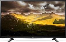 LG 43LH510V LEDTV