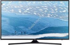 SAMSUNG UE55KU6072 UHD LEDTV