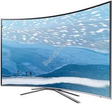 SAMSUNG UE55KU6500 UHD LEDTV