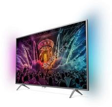 PHILIPS 43PUS6501 UHD LEDTV
