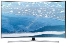 SAMSUNG UE65KU6689 UHD LEDTV