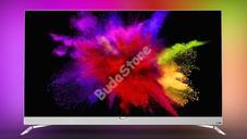 PHILIPS 55POS901F UHD OLEDTV