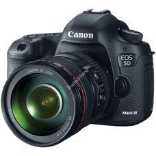 Fotó Kamera