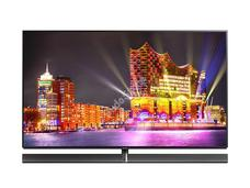 PANASONIC TX-65EZW1004 UHD OLEDTV