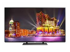 PANASONIC TX-55EZW954  UHD OLEDTV
