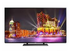 PANASONIC TX-65EZ950 4K UHD OLEDTV