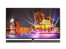 PANASONIC TX-65EZ1000 4K UHD OLEDTV
