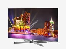 PANASONIC TX-75EXW784 UHD LEDTV