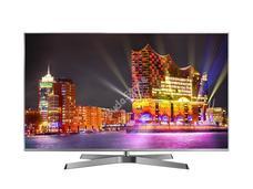 PANASONIC TX-65EXW784 UHD LEDTV