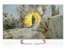 PANASONIC TX-65EXW734 UHD LEDTV