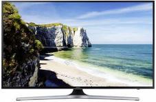 SAMSUNG UE65MU6179 UHD LEDTV