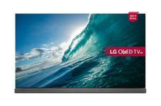 LG 77G7V UHD OLEDTV