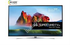 LG 75SJ955V UHD LEDTV