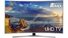 SAMSUNG UE65MU6509 UHD LEDTV