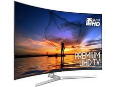 SAMSUNG UE65MU9009 UHD LEDTV