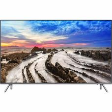 SAMSUNG UE65MU8000 UHD LEDTV