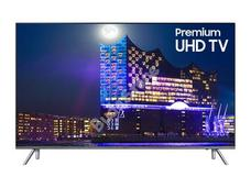 SAMSUNG UE65MU8009 UHD LEDTV