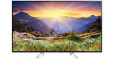 PANASONIC TX-65EX600 UHD LEDTV