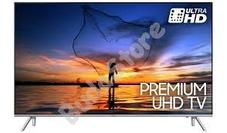 SAMSUNG UE55MU7002 UHD LEDTV