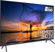 SAMSUNG UE55MU7059 UHD LEDTV